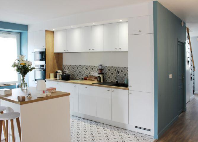 d coration d 39 int rieur toulouse divin 39 id. Black Bedroom Furniture Sets. Home Design Ideas