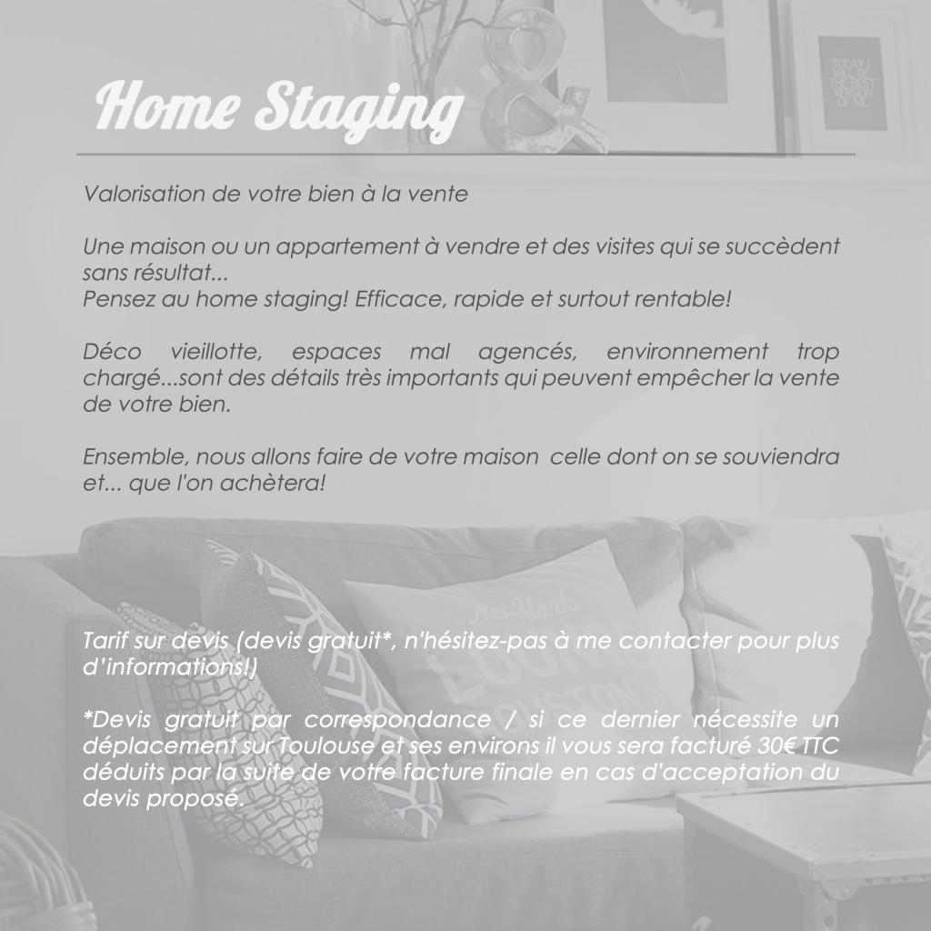 decoratrice toulouse fabulous mariage aot par anais jimenez toulouse with decoratrice toulouse. Black Bedroom Furniture Sets. Home Design Ideas